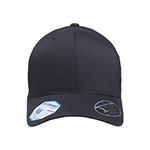 110 Performance Serge Solid Cap
