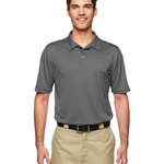 6 oz. WorkTech with AeroCool Mesh Performance Polo