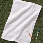 Value Microfiber Rally Towel - 1118MF