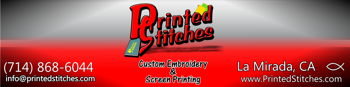 printedstitches